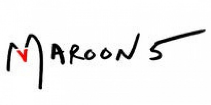 Maroon 5 - Dallas