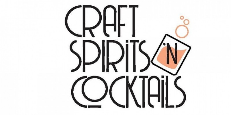 Spirits 'n Cocktails 2021 - Miami