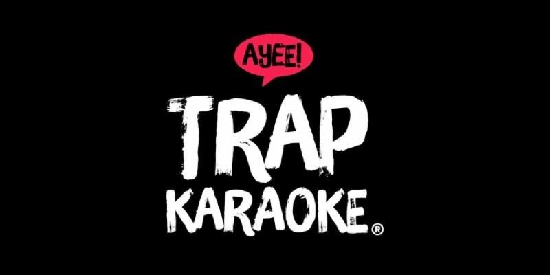 Trap Karaoke:  Las Vegas