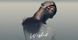 Wizkid Made In Lagos - Atlanta