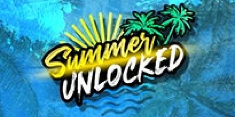 Summer Unlocked Dababy, Tyga, Rick Ross - Ontario, CA