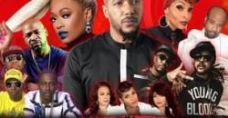 Bass and R&B Xplosion with Lyfe Jennings Case Trina - Orlando