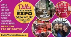 Dallas Women's Expo