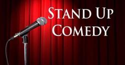 Free Comedy Show w/  Delicious Menu & Cocktails! - Mahattahn, NY