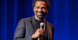 Mike Epps Comedy Show - Pittsburgh Improv