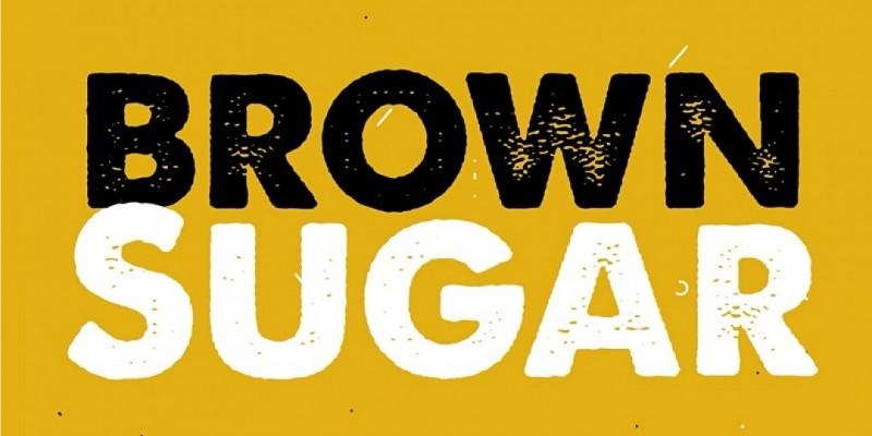 Brown Sugar Experience - A R&B Party - Los Angeles