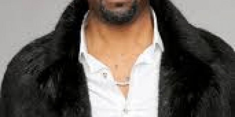 Deon Cole Comedy Special - Miami