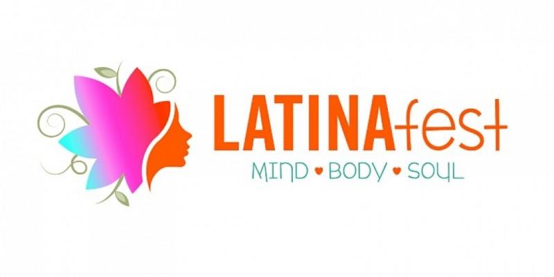 LATINA Fest 2021 Los Angeles