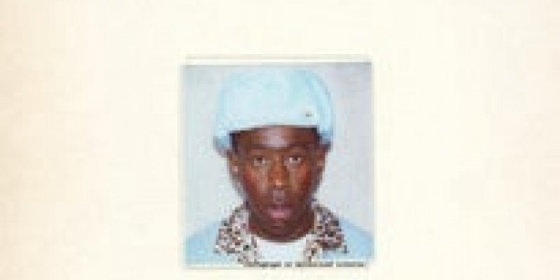Tyler, The Creator - Call Me If You Get Lost - Miami