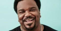 Craig Robinson - Comedy Specials at Pittsburgh Improv