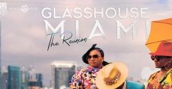 Glasshouse Miami