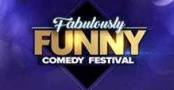 The Fabulously Funny Comedy Festival feat. Mike Epps, Gary Owen, Sommore, & Lavell Crawford - Columbus, GA