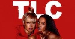 TLC with Bone Thugs-N-Harmony - Miami