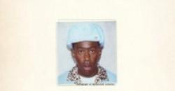 Tyler the Creator w/ Kali Uchis - Philadelphia