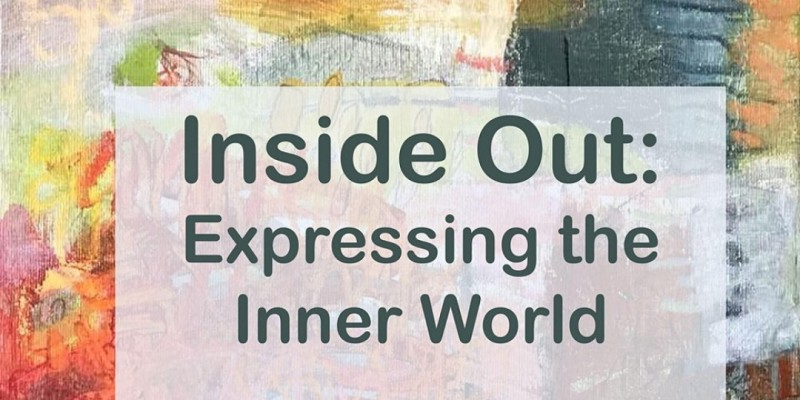 Closing Day Event: Expressing the Inner World ,Athens
