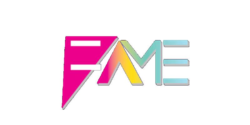 FAME vol. 3 ,Chamblee