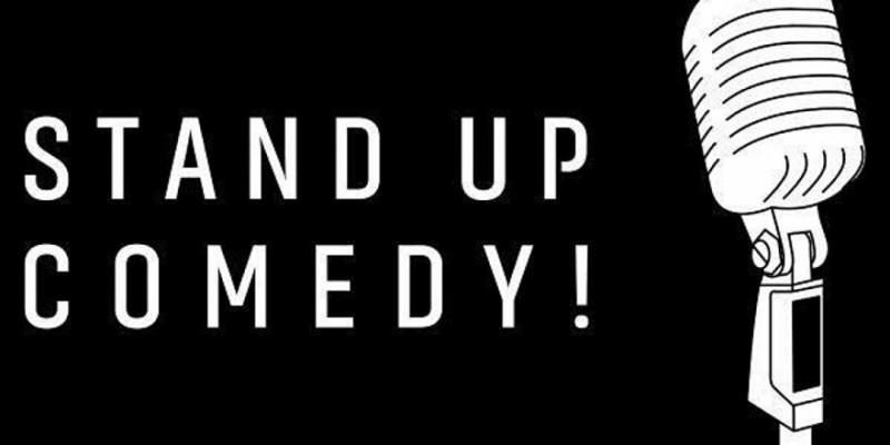 Free Tickets! Big NYC Comedy Club Show! ,New York