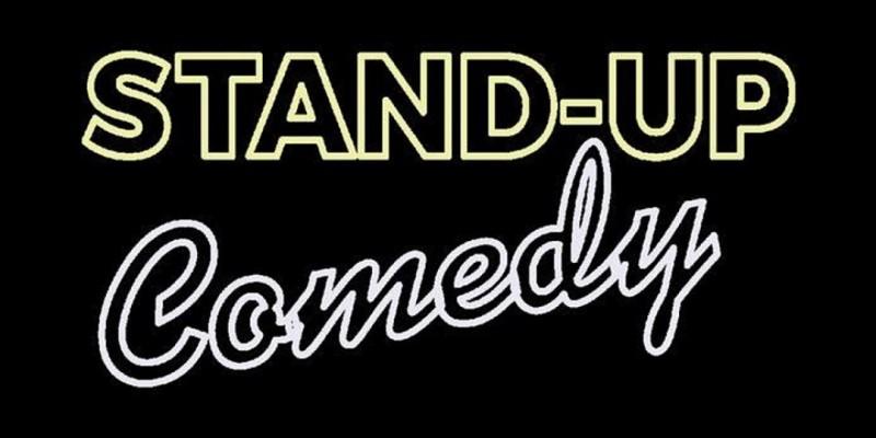 FREE Tickets! Sat Night  NYC Comedy Club Show! ,New York