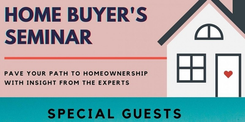 Home Buyer Seminar ,Brooklyn