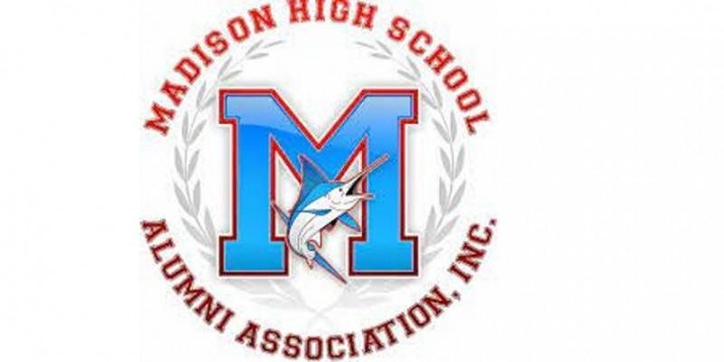 "Madison Class of 2011""10 Year Class Reunion"" ,Houston"