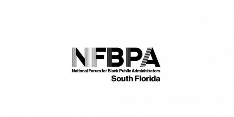 NFBPA SOUTH FLORIDA  NETWORK MIXER & COMEDY SHOW ,Fort Lauderdale