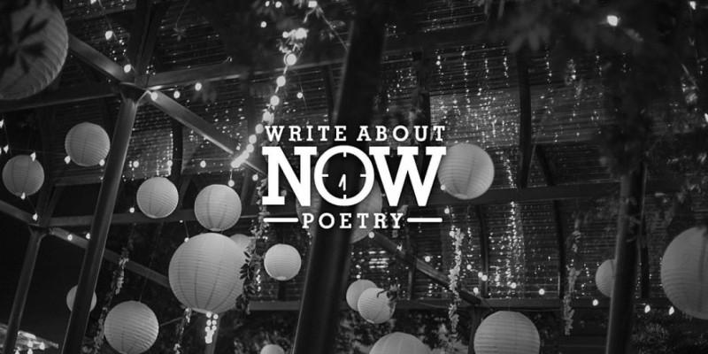 Poetry Slam ,Houston