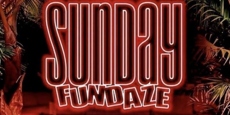 Sunday Fundaze - Dayparty & Brunch ,New York