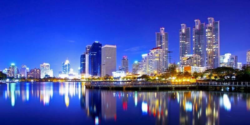 SUPREME MIAMI SKYLINE BOAT PARTY CRUISE ,Miami Beach