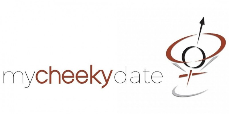 UK Style Speed Dating in New Jersey   Singles Event   Fancy A Go? ,Jersey City