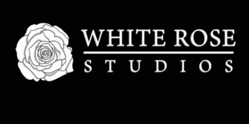 White Rose Studio FALL FESTIVAL ,Bala Cynwyd
