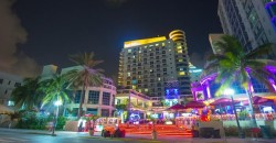 ALL-IN-ONE MIAMI NIGHTCLUB VIP PACKAGE ,Miami Beach