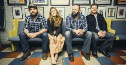Amanda Anne Platt & The Honey Cutters ,Decatur