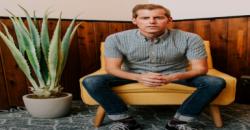 Andrew McMahon: Three Piano Tour , Albany