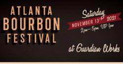 Atlanta Bourbon Festival ,Atlanta