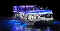 BOAT PARTY IN SOUTH BEACH TEXT EDDIE @786-346-8836 BEFORE YOU PURCHASE ,Miami