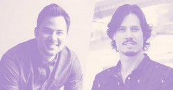Branding 101 for VC's and Founders w/ Together Agency ,New York