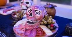 Brews & BOOze Halloween Bash ,Miami