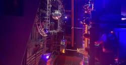 Comedy Tropicana Casino. Ac Jokes. Sunday Comedy  Special. 10pm shows. ,Atlantic City