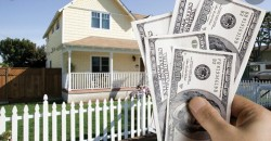 Connect w/Investors in Your Local Market!Online Real Estate Investing Intro ,New York