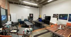 Creative Studios ,Houston