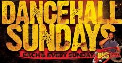 Dancehall Sundays ,Philadelphia
