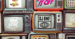 DJ BMF , Orlando