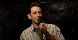 DoublePlusGood Comedy show ,New York