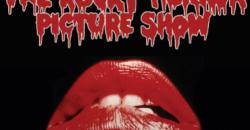 Friday Night Frights: Rocky Horror Picture Show ,Atlanta