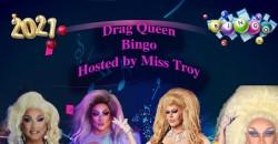 HALLOQWEEN BOOBash & Bingo ,Swedesboro