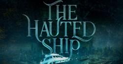 Halloween Haunted Ship Yacht Party ,New York