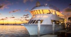 Hip Hop Booze Cruise Miami ,Miami
