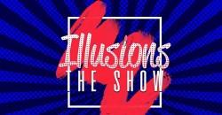 Illusions The Drag Queen Show Philadelphia - Drag Queen Dinner Show - Philadelphia, PA ,Philadelphia