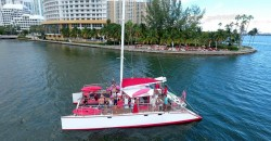 INDEPENDENCE BOOZE CRUISE PACKAGE MIAMI ,Miami