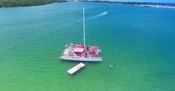 #INDEPENDENCE DAY PARTY BOAT MIAMI ,Miami